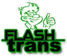 FLASHTRANS